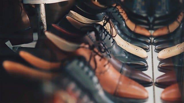 紳士靴 販売